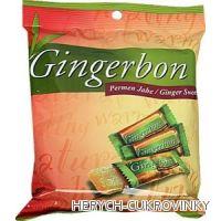 Gingerbon original 125g