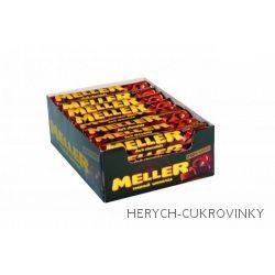 Meller karamely Dark 38g / 24 Ks