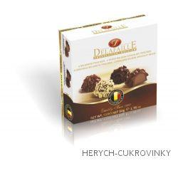 Delafaille curlettes 50g