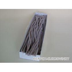 Pendrek XXL kyselá cola 35g / 60 Ks