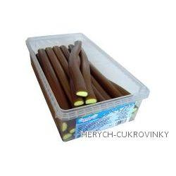 Pendrek Tubo cola hladká 55g / 28 Ks