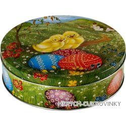 Sušenky v plechu Velikonoce 200g