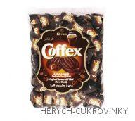 Coffex 1Kg bonbóny káva
