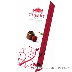 Cherry Carla 50g