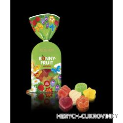 Roshen želé ovoce 250g