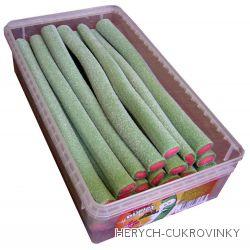 Pendrek Tubo meloun-jahoda kyselý 55g / 28 Ks