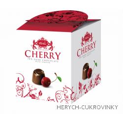 Cherry Carla box 120g