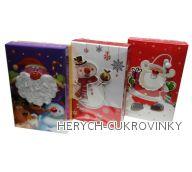 Salonky Christmas Gift box 230g