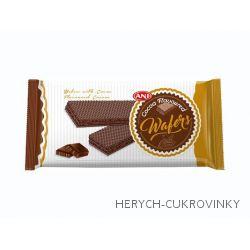 Waffers kakao 40g/24ks