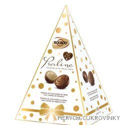 Socado Pyramide Golden 250g