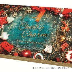 Cherry Charm 145g