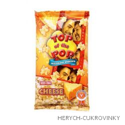 Pop corn  Sýr  / 15 Ks