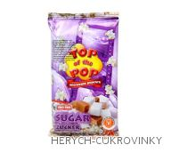 Pop corn  Cukr  / 15 Ks