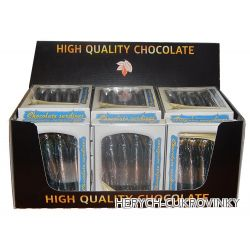 Sardinky čokoládové 50g