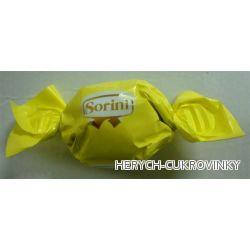 Sorini Maxi žlutý volný 1Kg