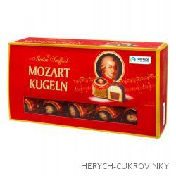 Mozartkugeln box 200g