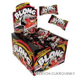 Žvýkačky Blong Black / 40 Ks