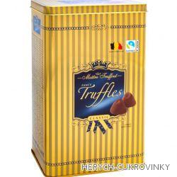 MT Truffles gold classic plech 500g