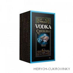 Pergale pralinky - vodka 190g
