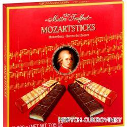 MT Grazioso Mozart 200g