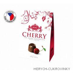 Cherry carla 120g