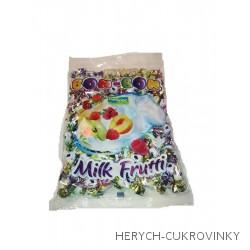 Minibonbony ovoce-smetana 1kg