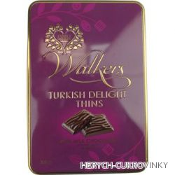 Walkers Delight Thins 300g
