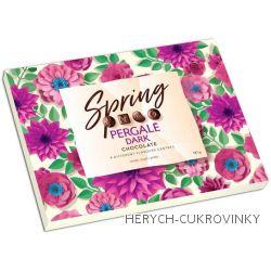 Pergale Spring dark 187g