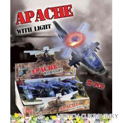 Apache s bonbóny 8g