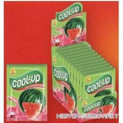 Cool up meloun - 24 Ks balení