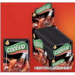 Cool up cola - 24 Ks balení