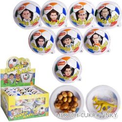 Choco ball - 24 ks