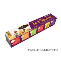 Regalo Fruit Infusions 12g