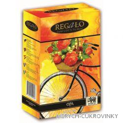 Regalo Golden OPA sypaný čaj 100g