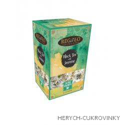 Regalo jasmínový čaj porcovaný 40g