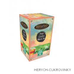 Regalo Cejlonský čaj porcovaný 40g