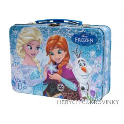 Disney Lunch box Frozen 20g