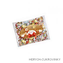 Vánoční Směs čokolád 500g