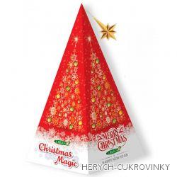 Liran Christmas magic Red 36g