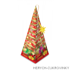 Liran Happy Christmas 36g