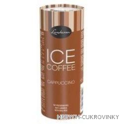 LANDESSA ledová káva 230ml CAPPUCCINO