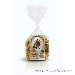 Proskovické špalíky sýrové 500g