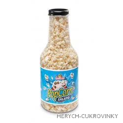 Maxi popcorn 180g