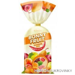 Roshen želé summer mix 200g