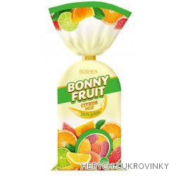 Roshen želé citrus mix 200g