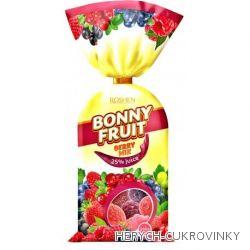 Roshen želé berry mix 200g