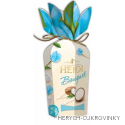 Heidi Flower kokos 120g
