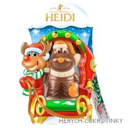 Heidi Sob Rudolf 70g