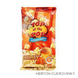 Pop corn  Med / 15 Ks