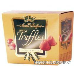 MT Truffles gold ořech  200g